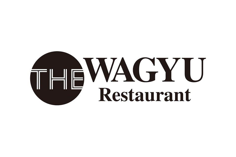 The Wagyu Restaurant_logo