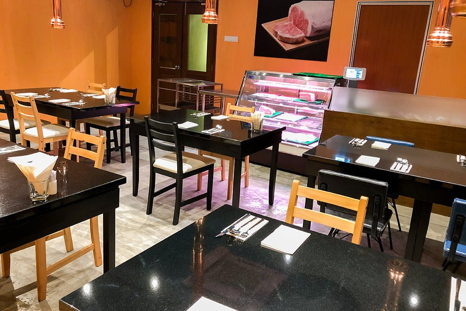 Wagyu_Tables_10