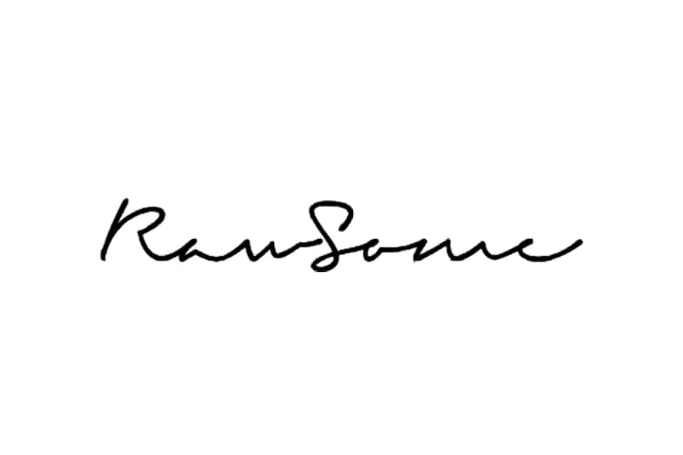 cropped-Black-Rawsome-2019-Logo
